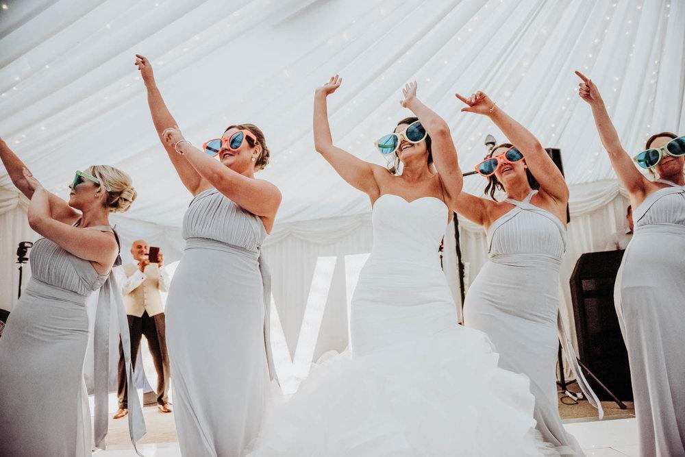Woodlands-Leeds-wedding-photography (72 of 79).jpg