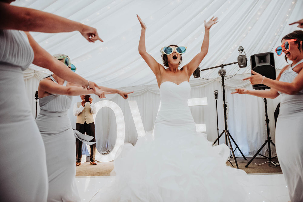 Woodlands-Leeds-wedding-photography (73 of 79).jpg