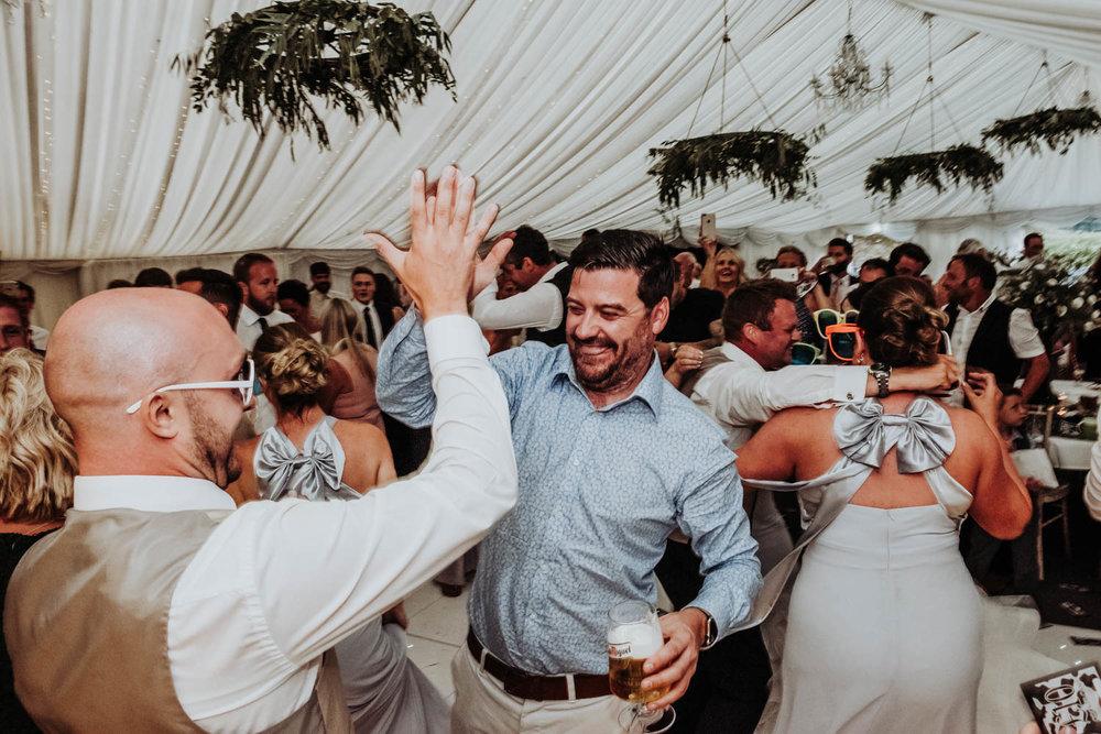Woodlands-Leeds-wedding-photography (75 of 79).jpg