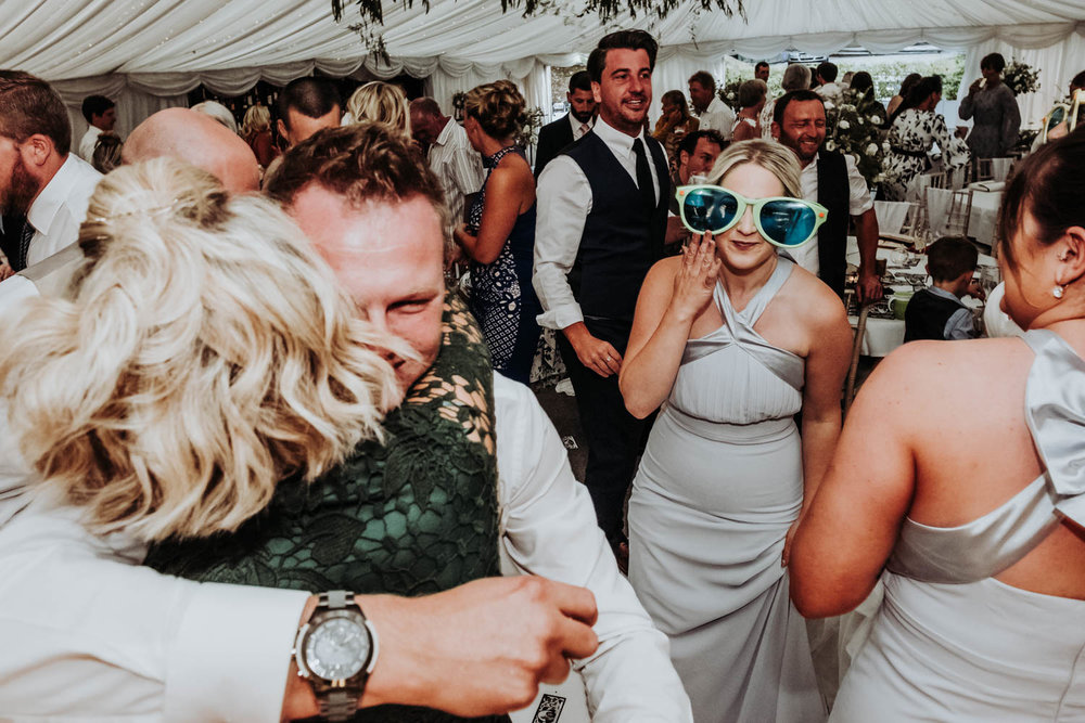 Woodlands-Leeds-wedding-photography (76 of 79).jpg