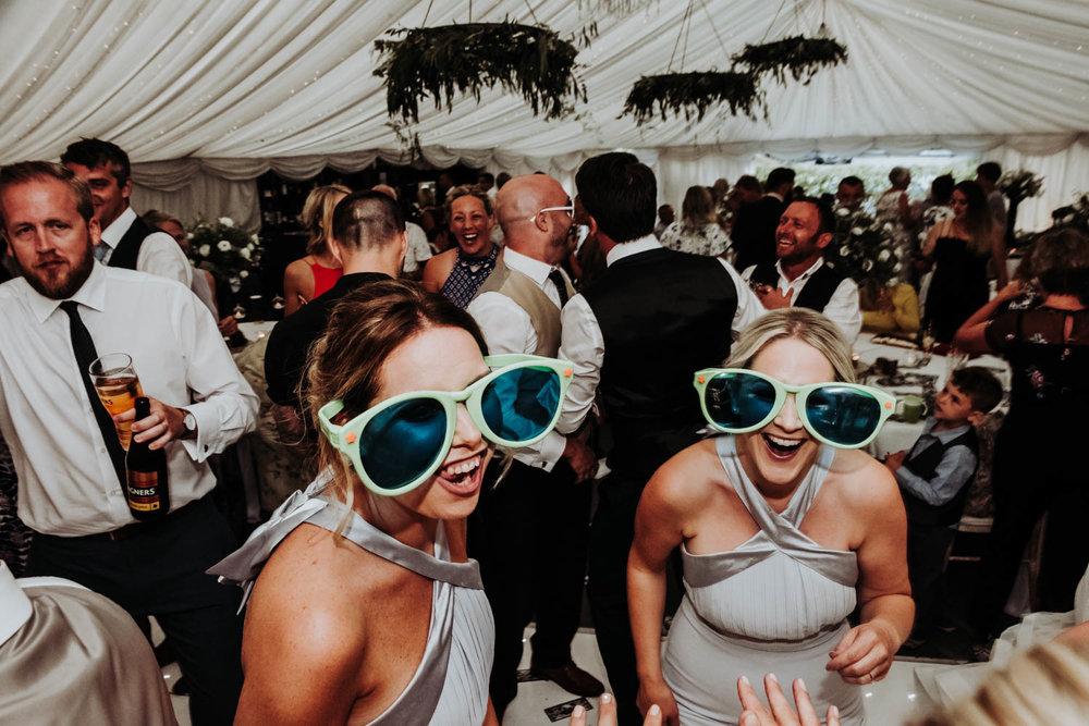 Woodlands-Leeds-wedding-photography (77 of 79).jpg