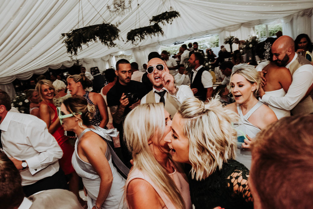 Woodlands-Leeds-wedding-photography (78 of 79).jpg