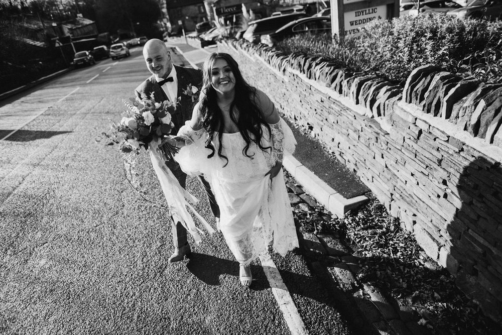 Yorkshire wedding photographer-45.JPG