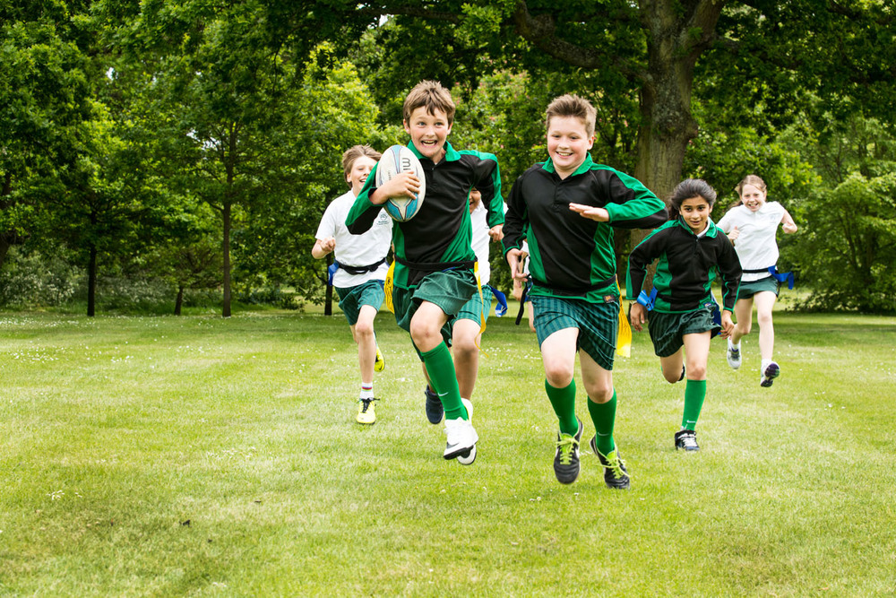 Buckholme-Towers-School-And-Nursery-Sport-Rugby