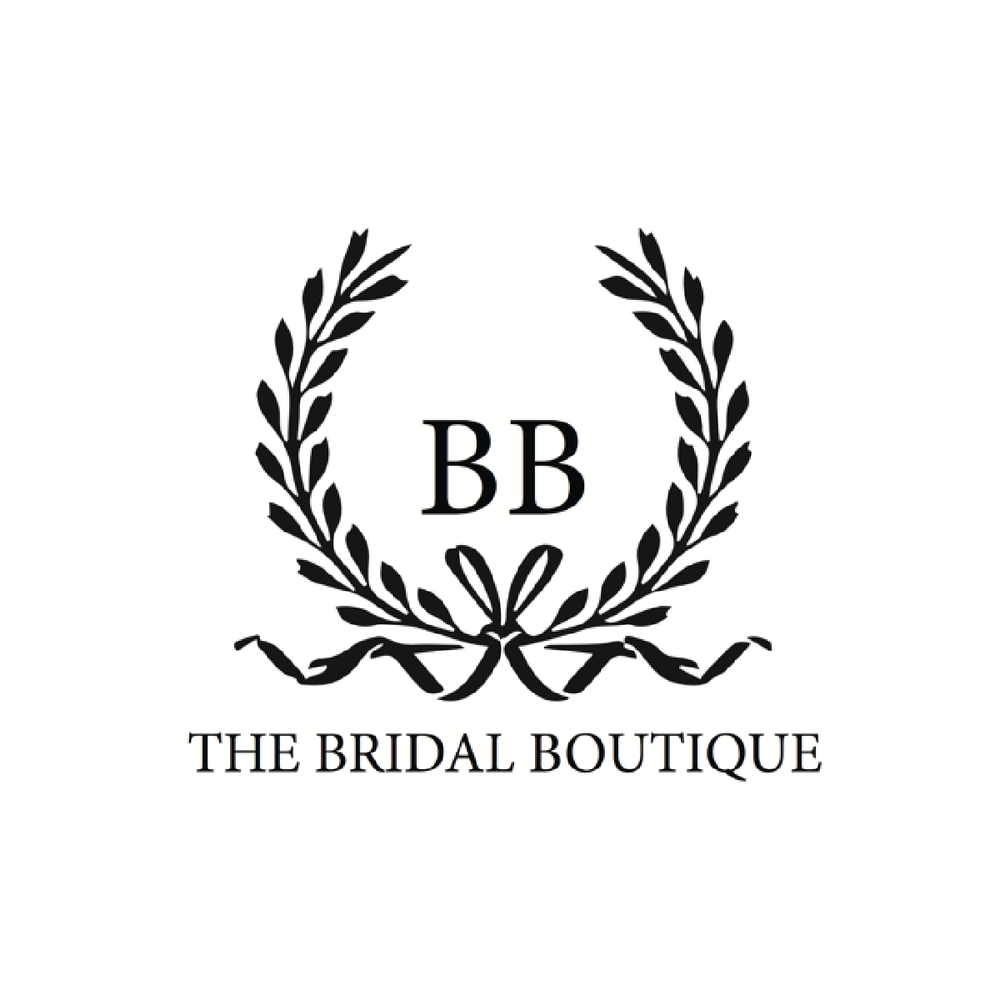 the-bash-2017-the-bridal-boutique.png