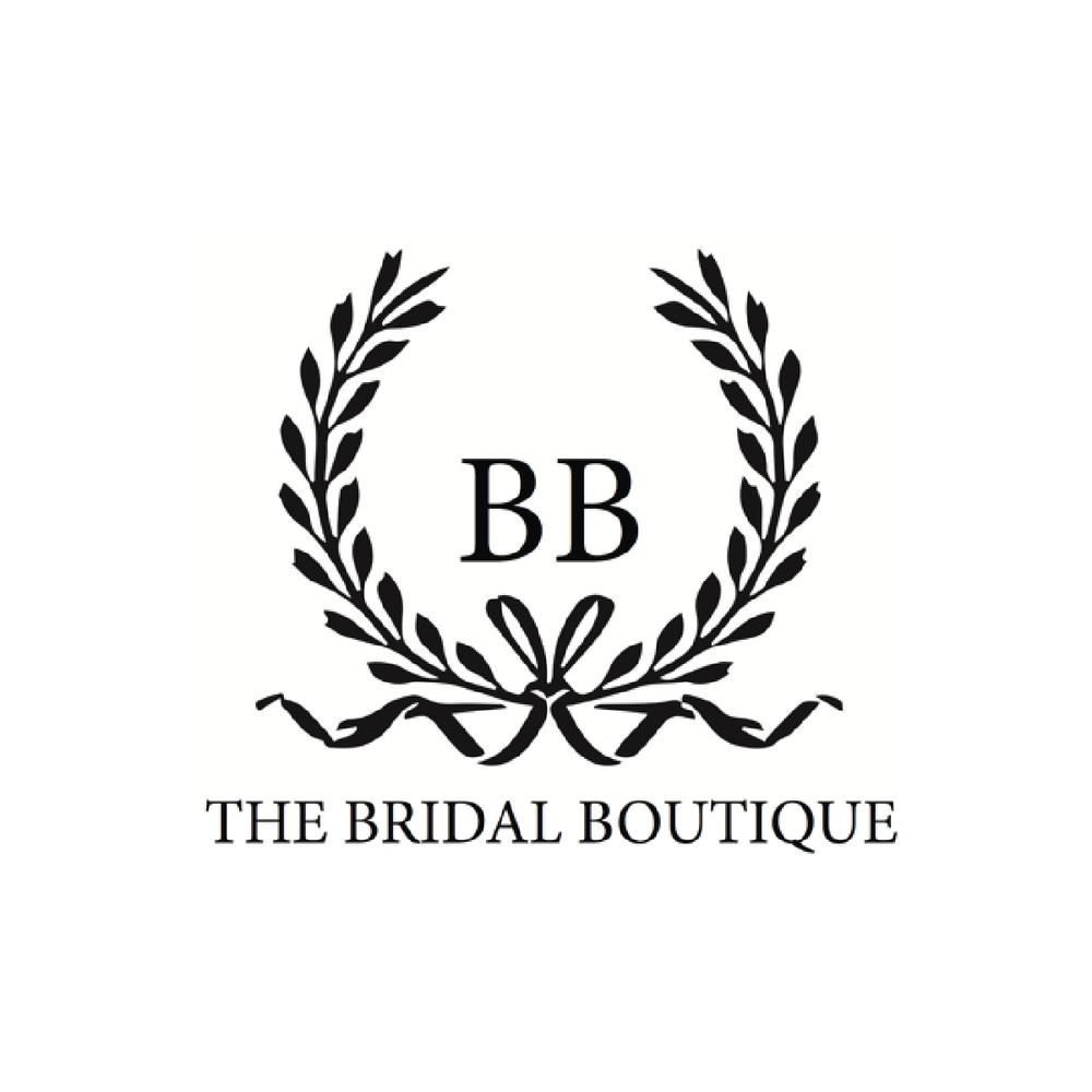 the-bash-2017-the-bridal-boutique.png