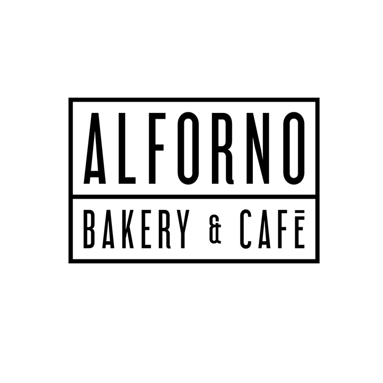 TB-2018-vendor-logos-alforno-bakery-and-cafe.jpg
