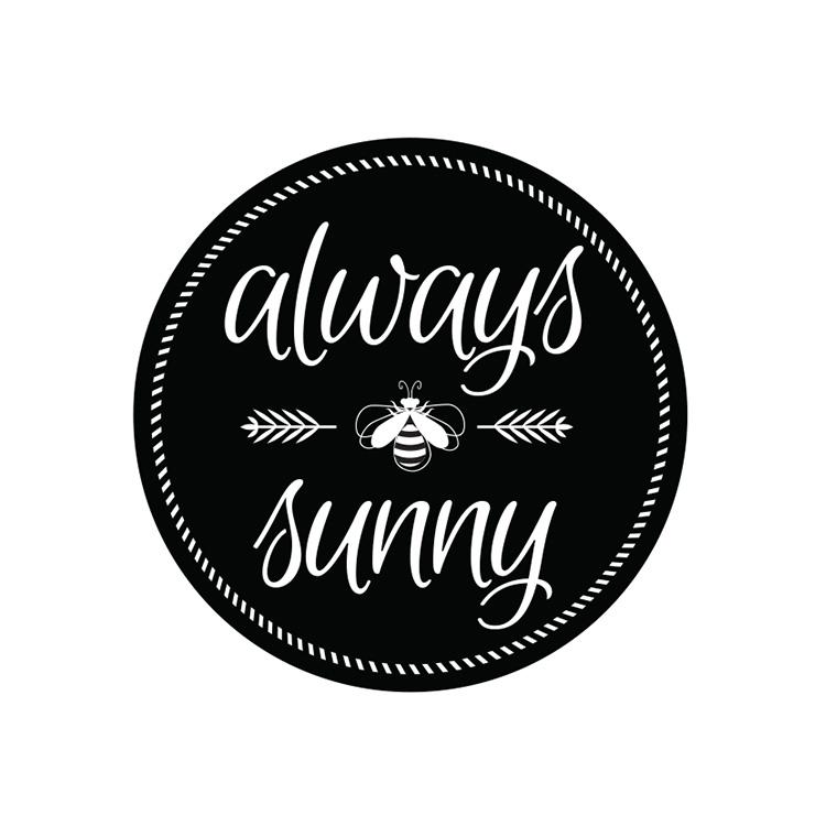 TB-2018-vendor-logos-always-sunny-designs.jpg