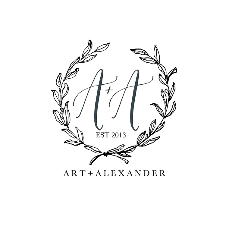 TB-2018-vendor-logos-art-and-alexander.jpg