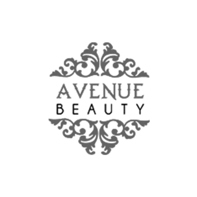 TB-2018-vendor-logos-avenue-beauty.jpg