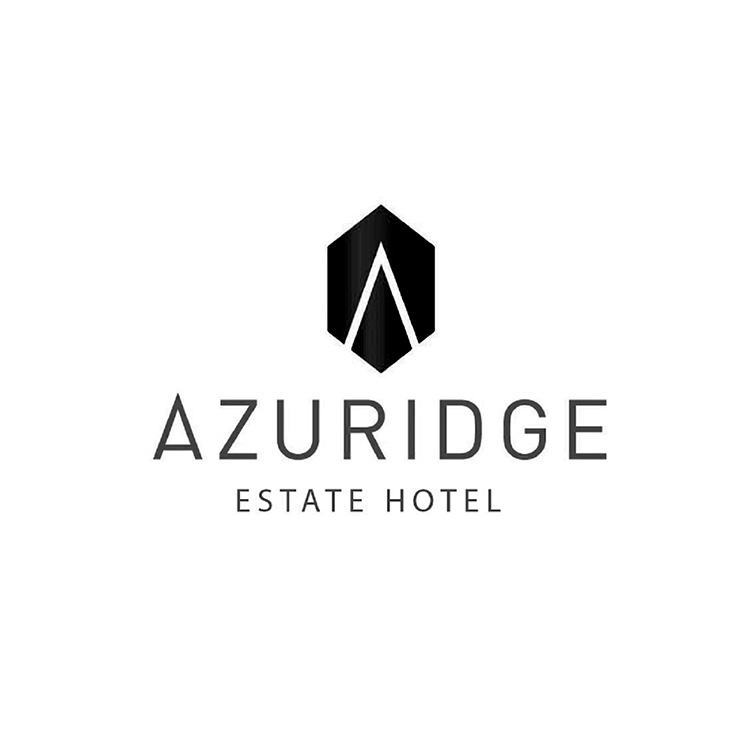TB-2018-vendor-logos-azuridge-hotels.jpg