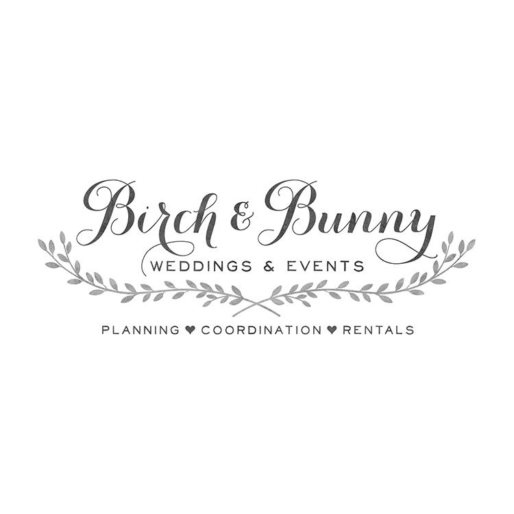 TB-2018-vendor-logos-birch-and-bunny.jpg