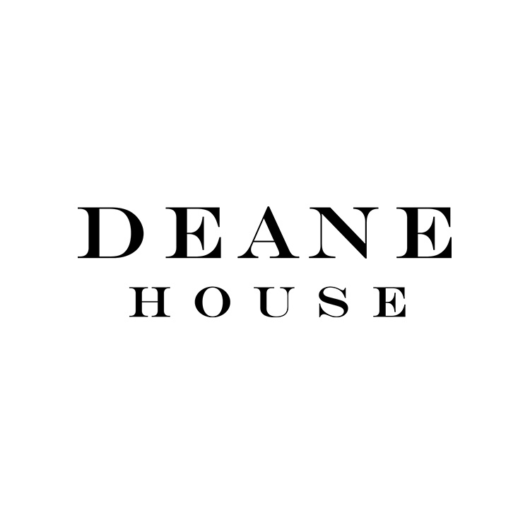 TB-2018-vendor-logos-deane-house.jpg