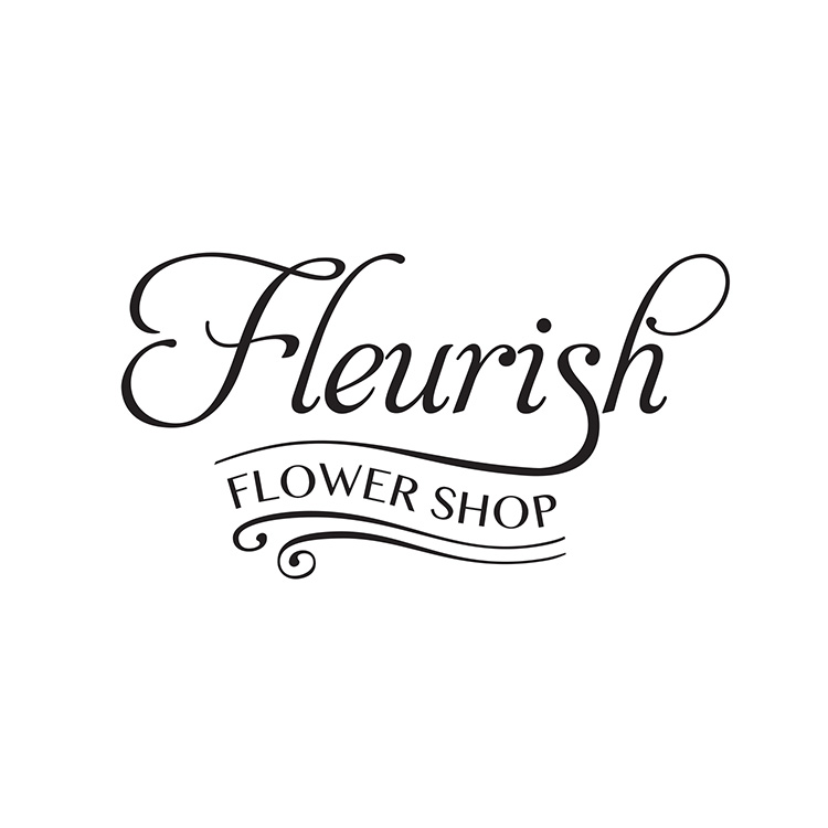 TB-2018-vendor-logos-fleurish.jpg