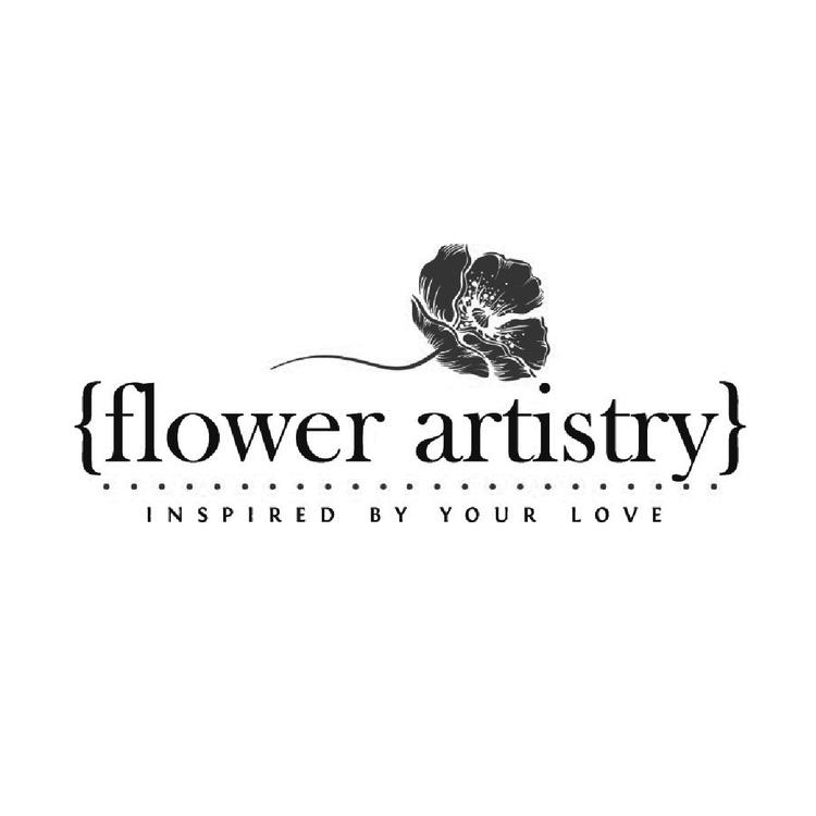 TB-2018-vendor-logos-flower-artistry.jpg