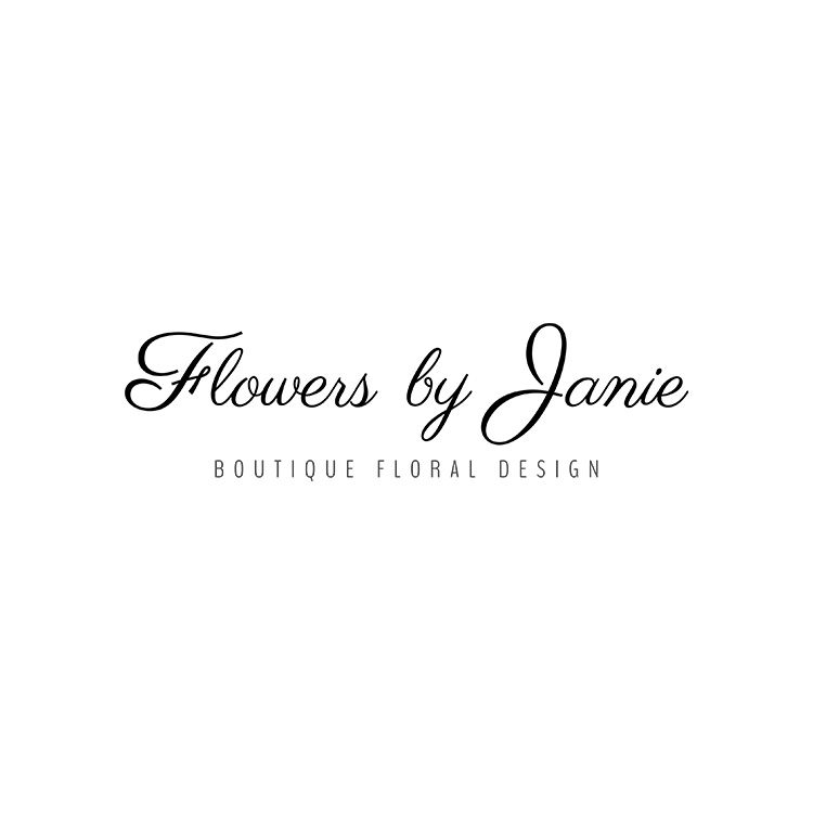 TB-2018-vendor-logos-flowers-by-janie.jpg