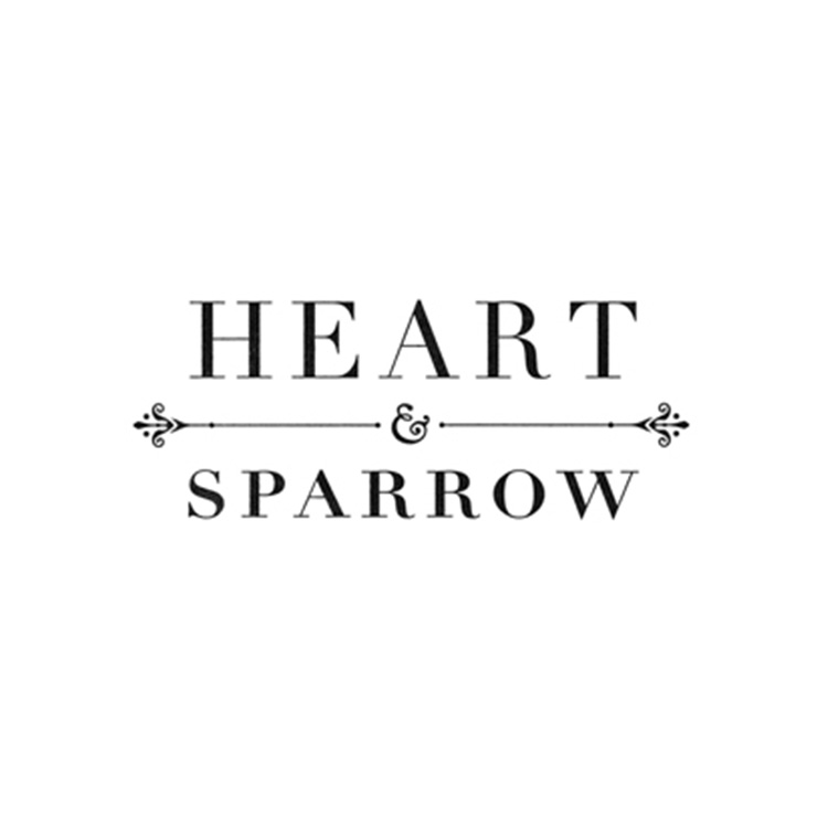 TB-2018-vendor-logos-heart-and-sparrow.jpg