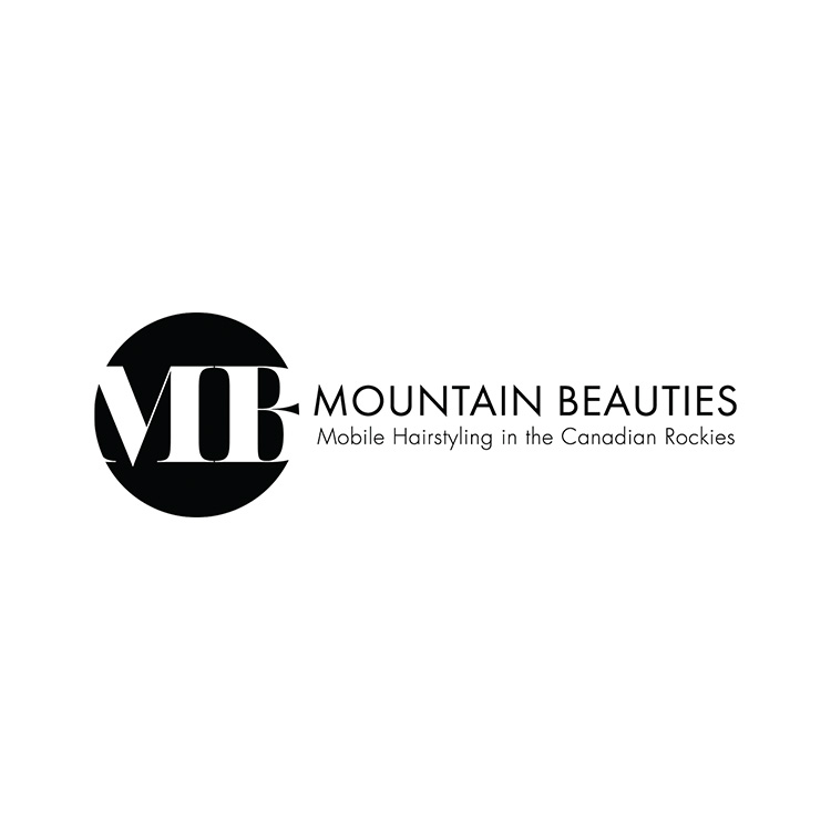 TB-2018-vendor-logos-mountain-beauties.jpg