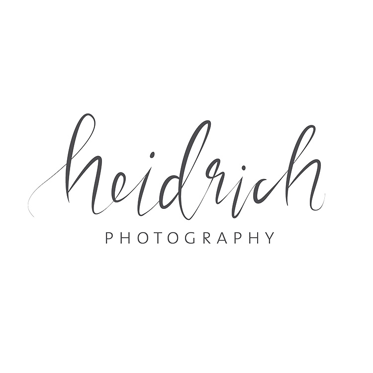TB-2018-vendor-logos-heidrich-photography.jpg