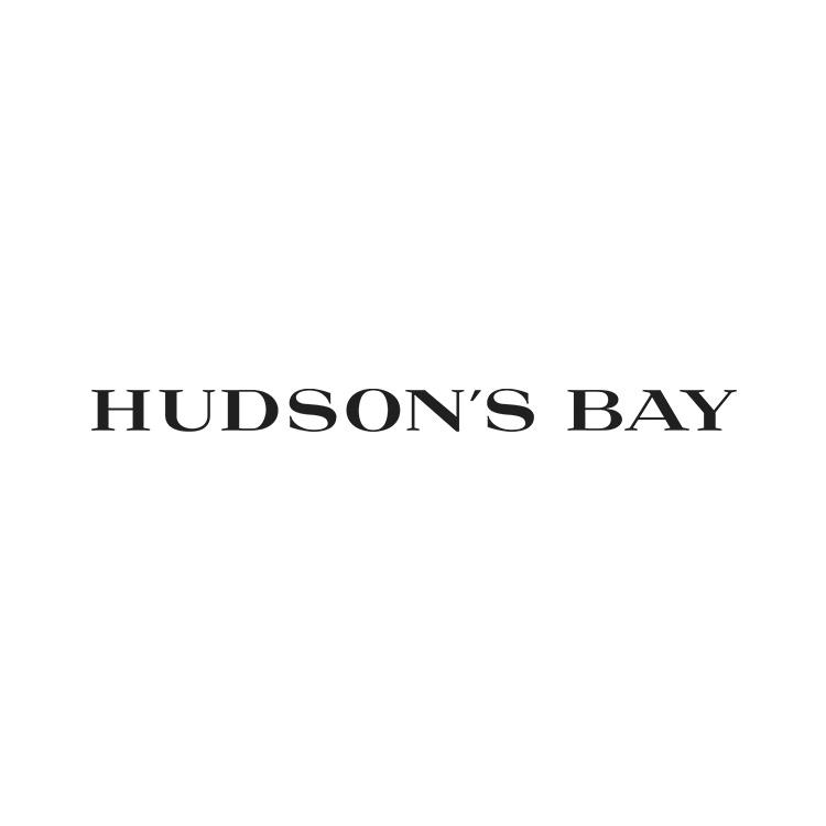 TB-2018-vendor-logos-hudsons-bay.jpg