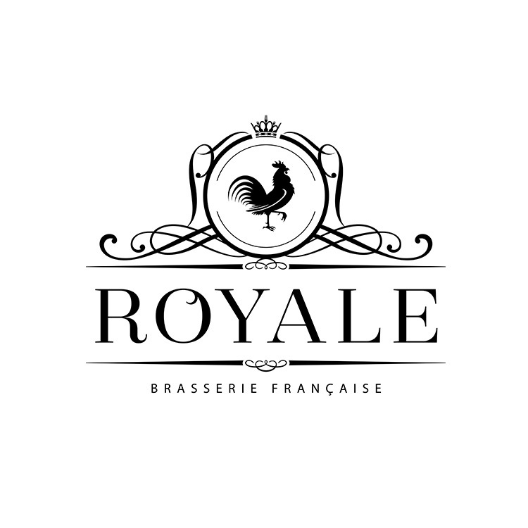 TB-2018-vendor-logos-royale.jpg