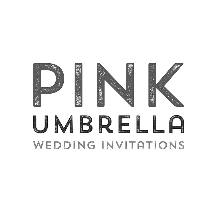 TB-2018-vendor-logos-pink-umbrella.jpg