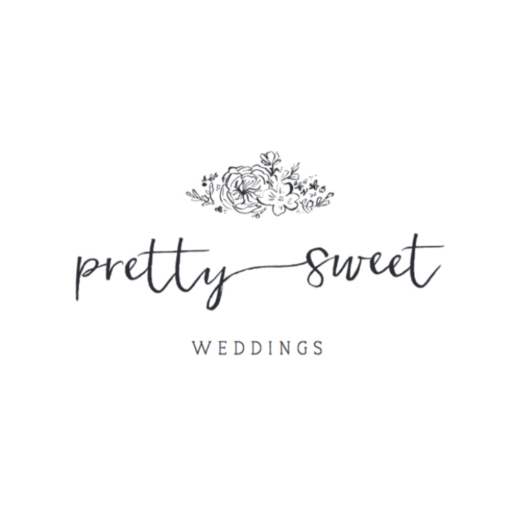 TB-2018-vendor-logos-pretty-sweet-weddings.jpg