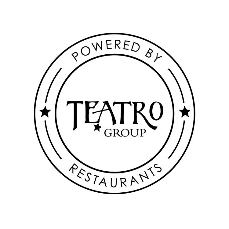 TB-2018-vendor-logos-teatro.jpg