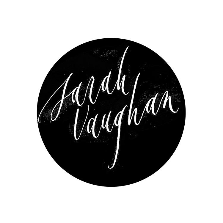 TB-2018-vendor-logos-sarah-vaughan.jpg