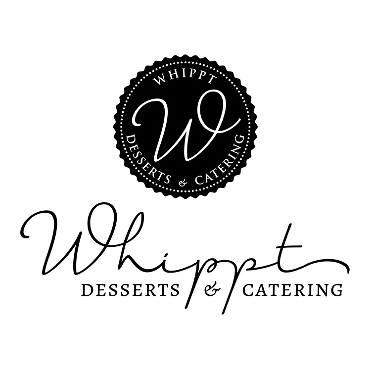 TB-2018-vendor-logos-whippt-desserts-and-catering.jpg