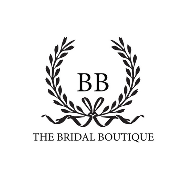 TB-2018-vendor-logos-the-bridal-boutique.jpg