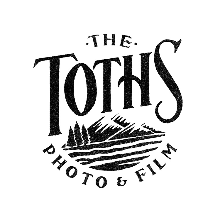 TB-2018-vendor-logos-the-toths.jpg