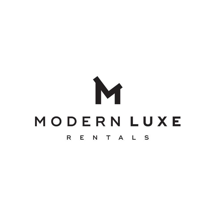 TB-2018-vendor-logos-modern-luxe.jpg