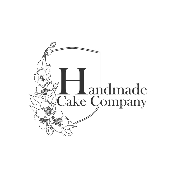 TB-2018-vendor-logos-handmade-cake-company.jpg