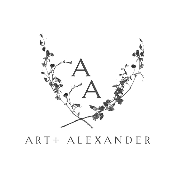 The-Bash-2019-Vendor-Art-and-Alexander.jpg