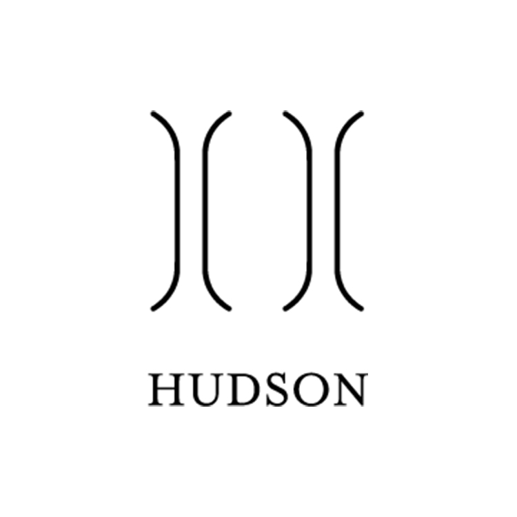 The-Bash-2019-Vendor-Hudson.jpg