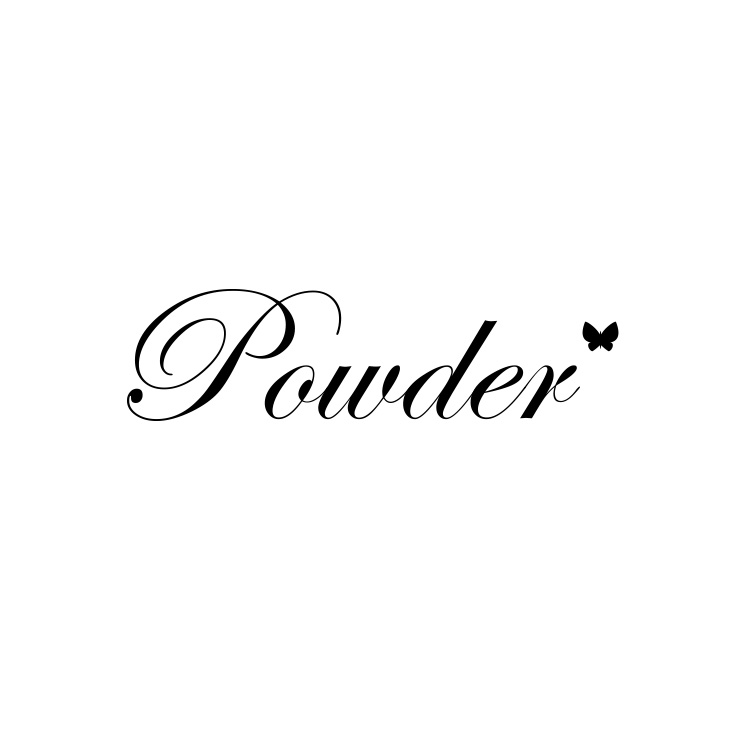 TB-2018-vendor-logos-powder.jpg