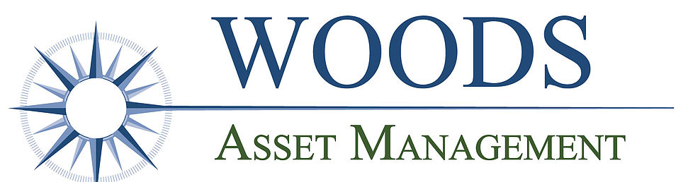 woods-asset-mgmt