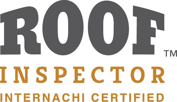 InterNACHI-certified-roof-inspector.jpg