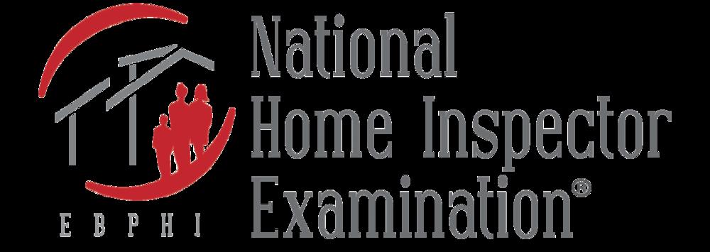 NHIE-Logo-1024x364.png