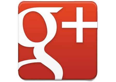 google_plus-logo.jpg