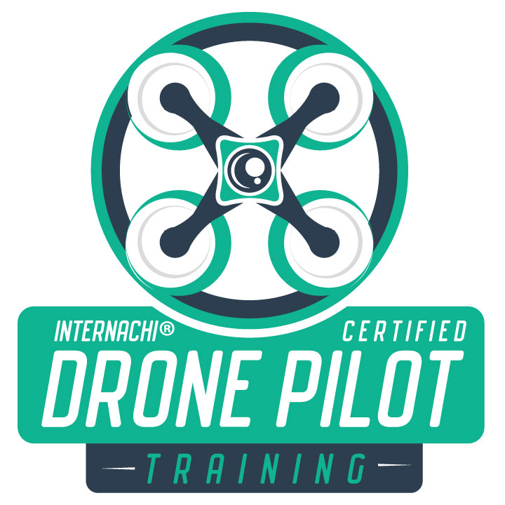 Drone Training Logo.jpg