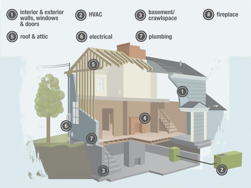 home-systems-2.jpg