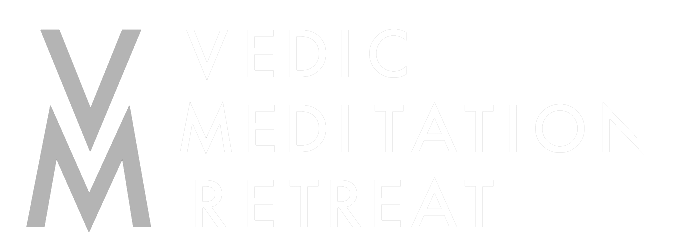 Vedic Meditation Retreat