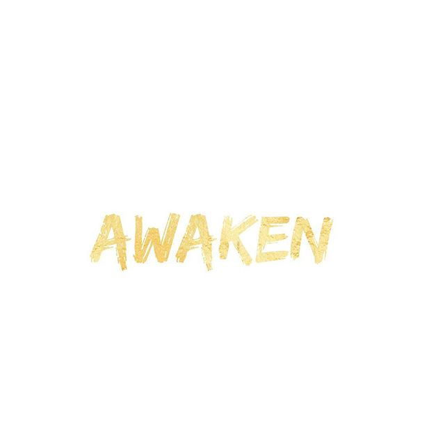 "awaken▴▼ #transcendwhereyouare  Do not be led by others, awaken your own mind, amass your own experience, and decide for yourself your own path."" -The Atharva Veda  #vedicmeditation #vedic #veda #learntomeditate #awaken #experience #meditation #medicinal #meditatedaily #meditateeveryday #meditateeverydaydamnday #yoga #yogaeverydamnday #mind #bouldercolorado #newyork #mindful #thinking #consciousness #consciousliving"