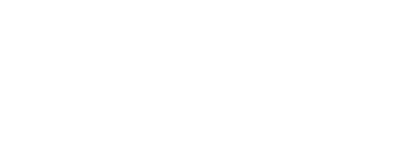 Greg Best Music