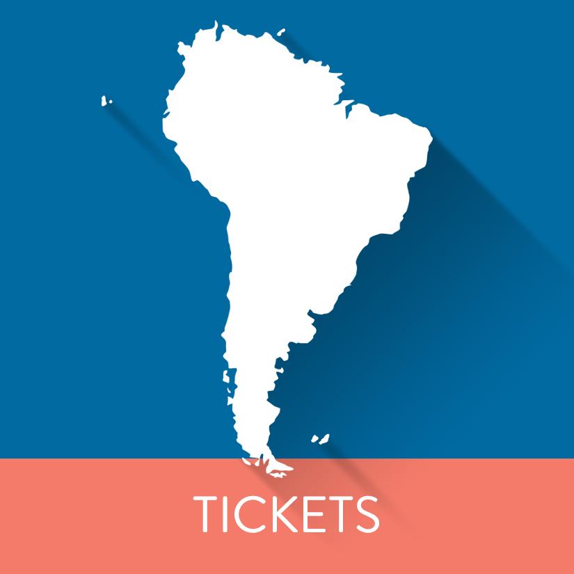 south america_tickets (002).jpg