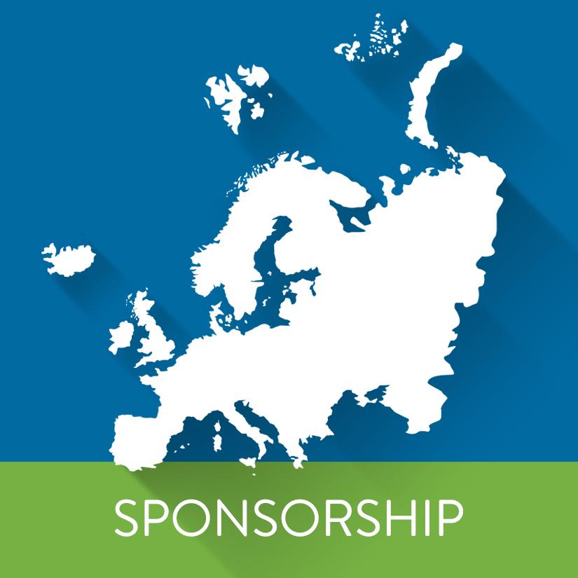 europe_sponsorship.jpg