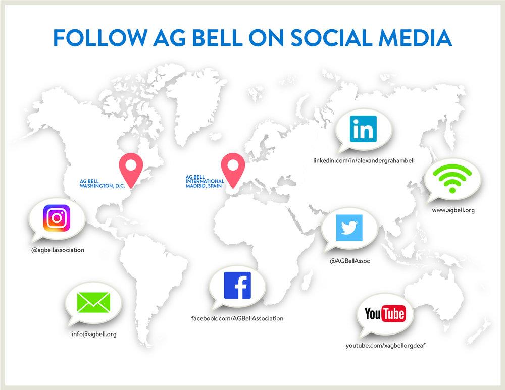 social media map_v2.jpg