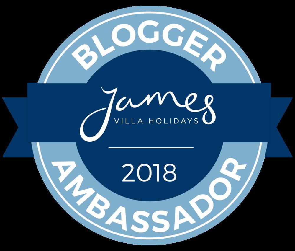 Blogger-Ambassador-Logo.png